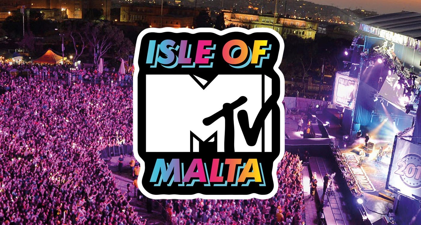 Isle of MTV Malta 2017