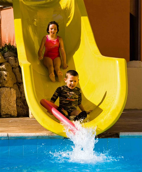 Family Holidays in Malta & Gozo