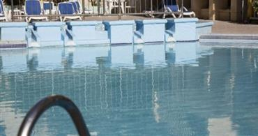 Winter 21/22 from £156pp